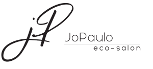 JoPaulo Eco-Salon