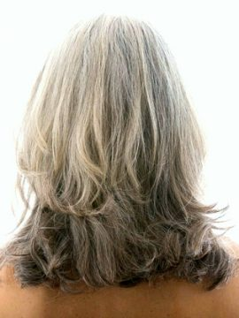 Premature Hair Graying (PHG) – Hereditary Or A Health Concern?